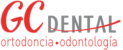 GC-Dental