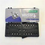 Vector + 2